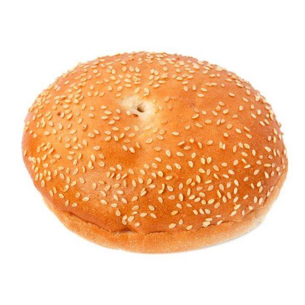bulka-burger-sezam