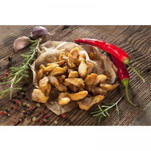 kebab-ciety-1kg