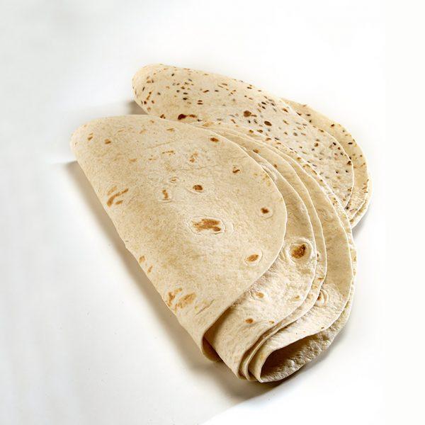 tortilla25