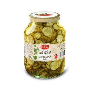 salatka-szwedzka-slodka-25kg