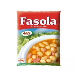 fasolka900abel