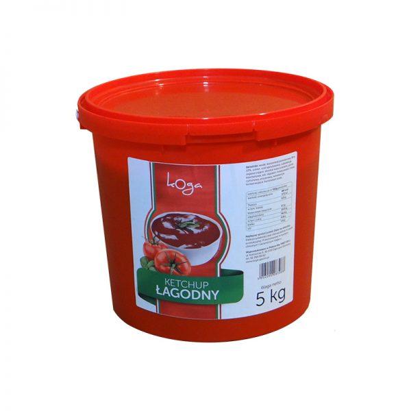 ketchup-lagodny5kg