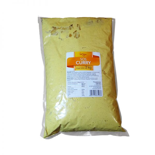 sos-curry2kgb