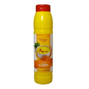 sos-curry950g