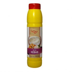 sos-kebab950g