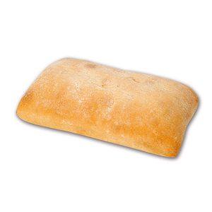 bulka-ciabatta-big-sandwichcb130