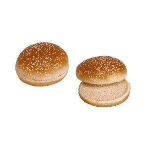 bulka-hamburger-se100