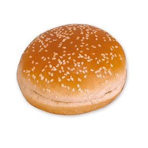 bulka-hamburger-se125