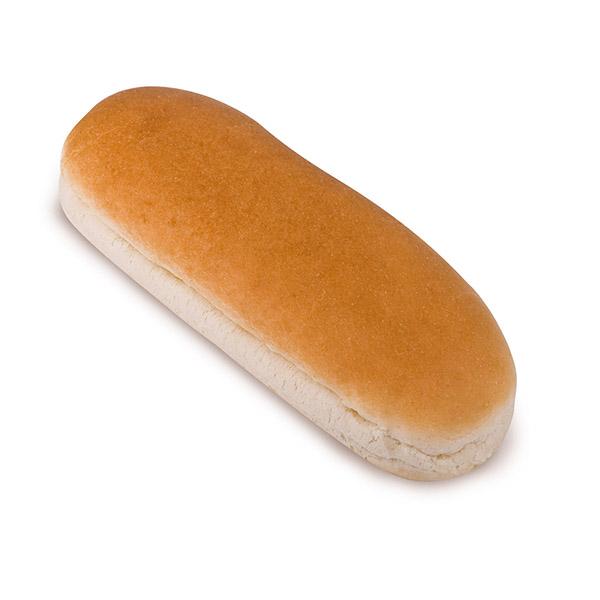 bulka-maxi-hotdoghd170