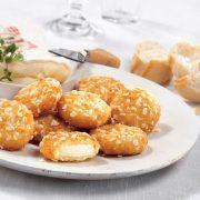 camembert-bites2
