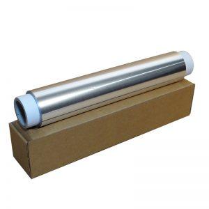folia-aluminiowa