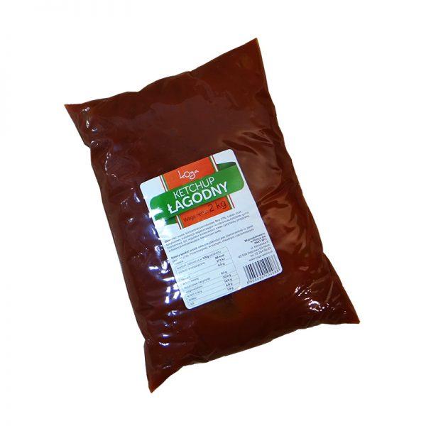 ketchup-lagodny-2kg