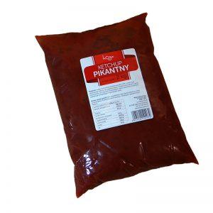 ketchup-pikantny-2kg