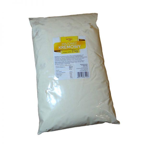 majone-kremowy-2kg