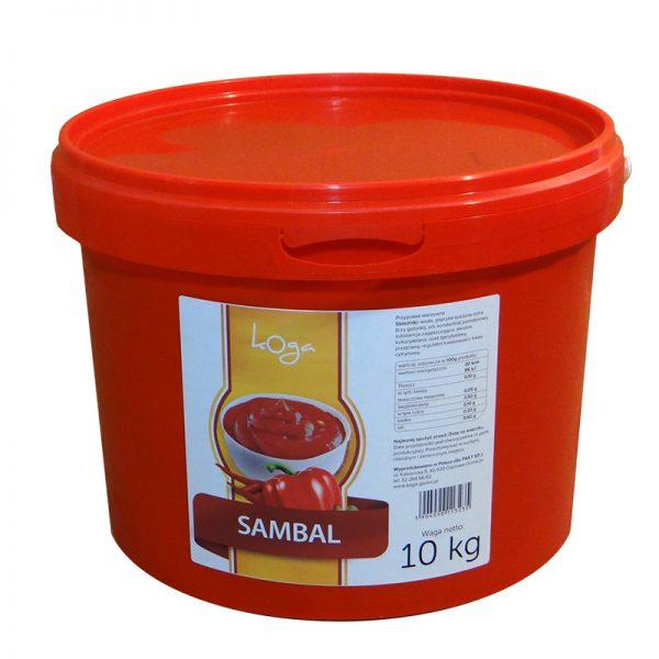 sambal-10kg