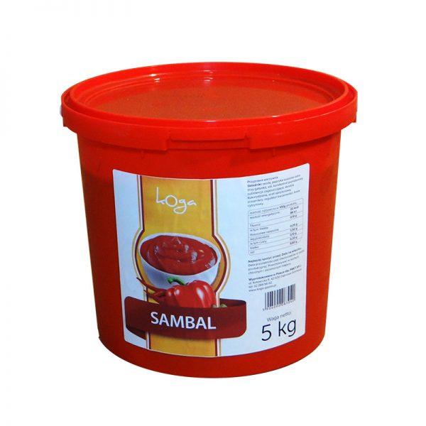 sambal5kg