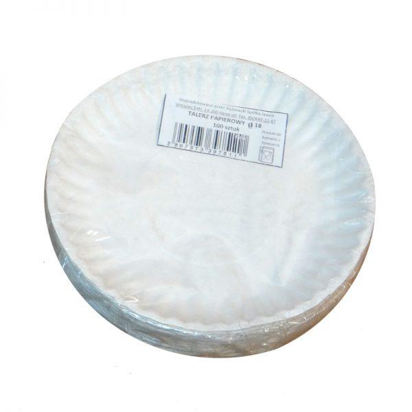 talerz-papierowy18-100st