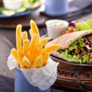 stealth-fries6_6-kubek