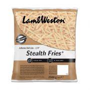 stealth-fries6_6-paczka