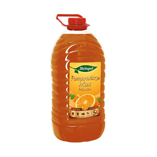syropy-herbapol-max-premium-pomarancza