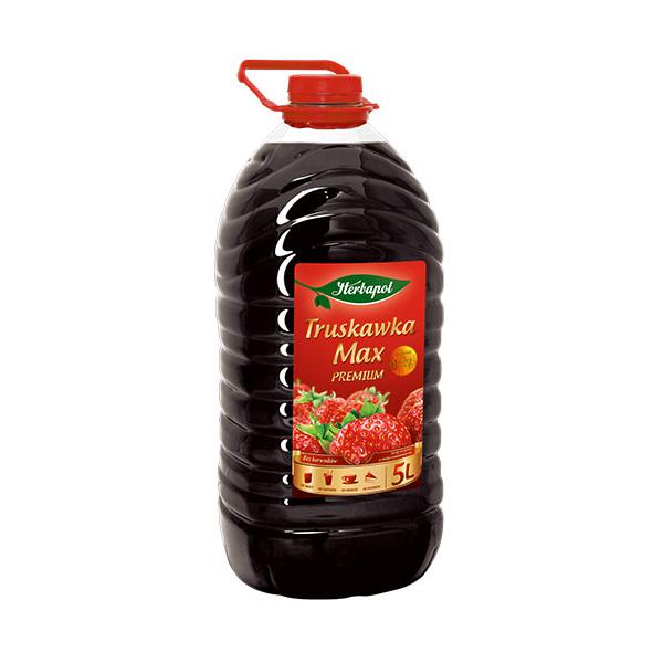 syropy-herbapol-max-premium-truskawka