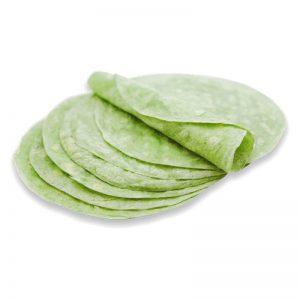 tortilla-bazylia