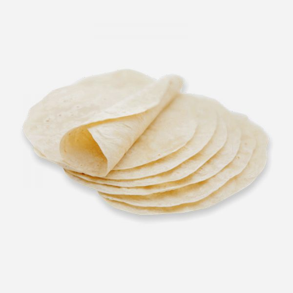 tortilla-pszenna-burito