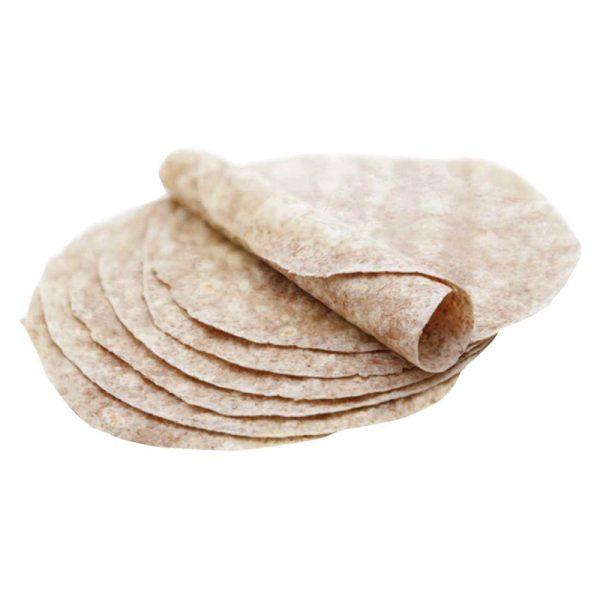 tortilla-razowa