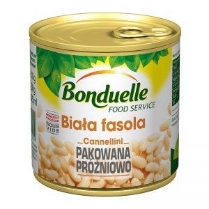 bialafasola