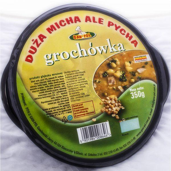 grochowkagawpol