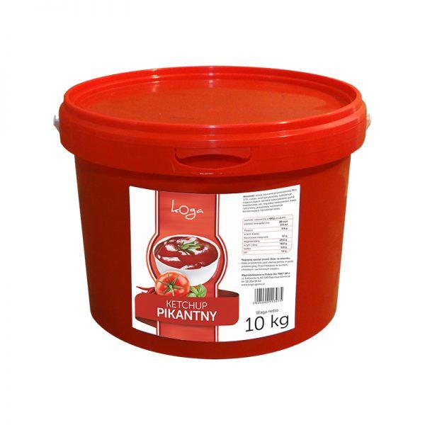 ketchup-pikantny-10kg