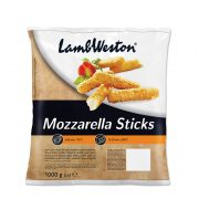 mozzarella-sticks-pack