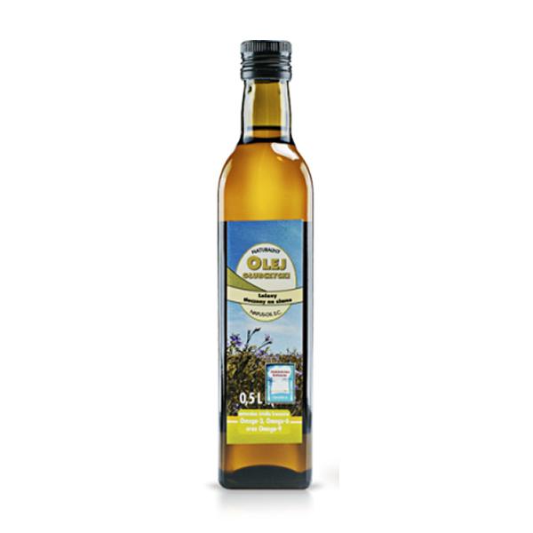 olej-lniany-500ml