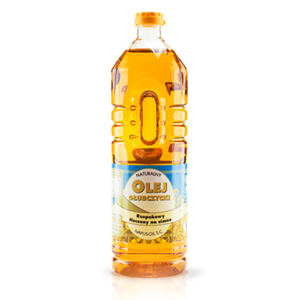 olej-rzepakowy-3l