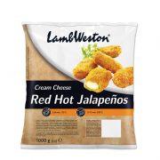 ostre-papryczki-jalapeno-pack