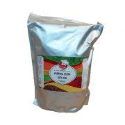 papryka-ostra-1kg