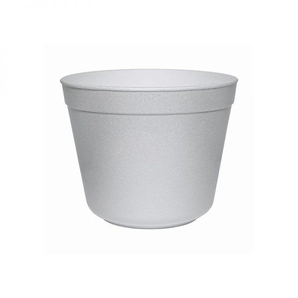 pojemnik-styropianowy-460ml-25szt