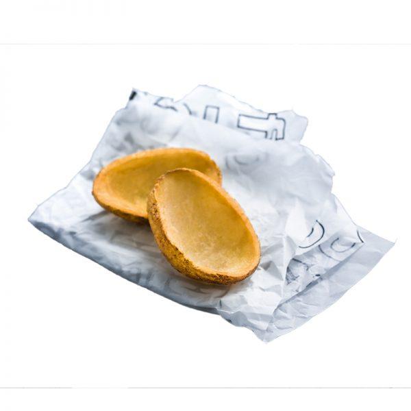 potato-munschkins
