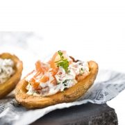 potato-munschkins2