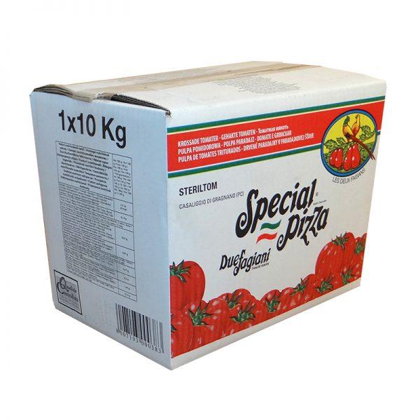 pulpa-pomidorowa-10kg