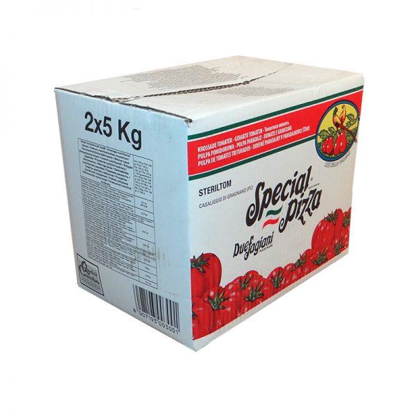 pulpa-pomidorowa-5kg