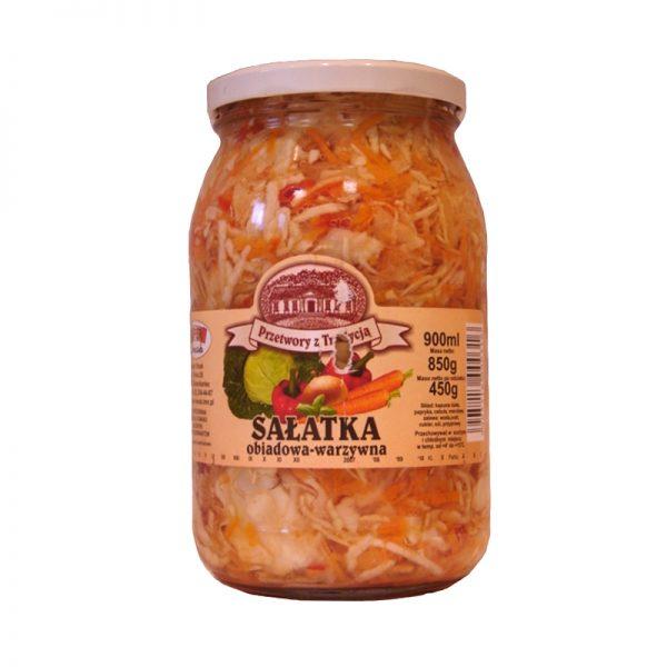 salatka-obiadowa-900