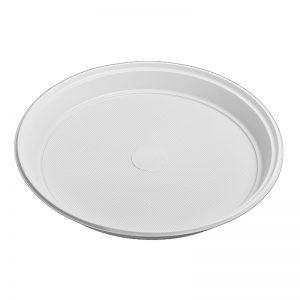 talerz-plastikowy