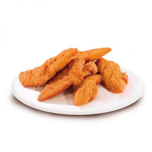 stripsy-z-kurczaka-hotspicy