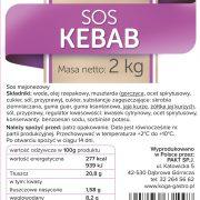 16.2 koga etykiety 2 kg_q 2017.cdr