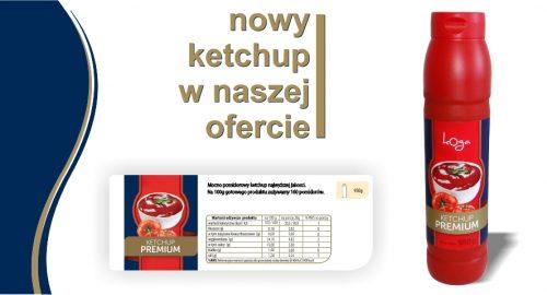 ketchup-premium_w1