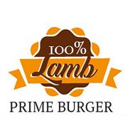 Lamb_Prime_Burger