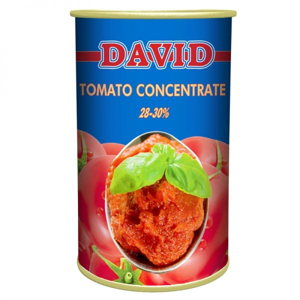 koncentrat_david_4500