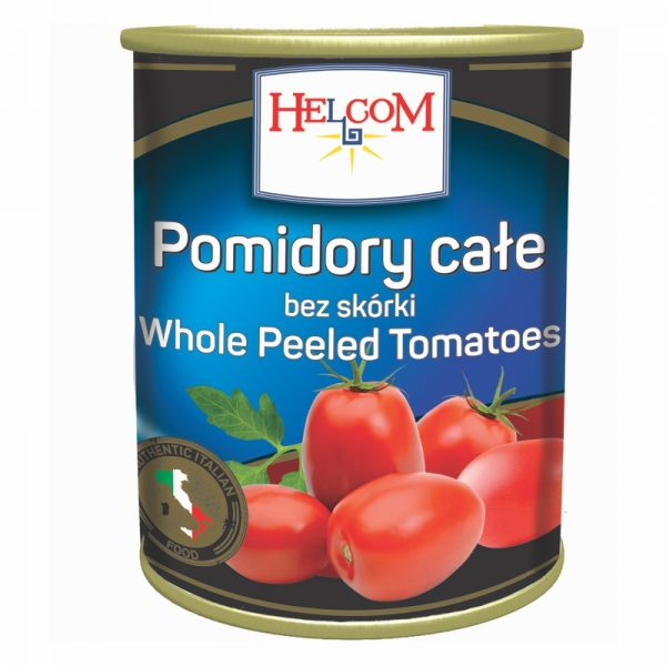 pomidory_cale_2650
