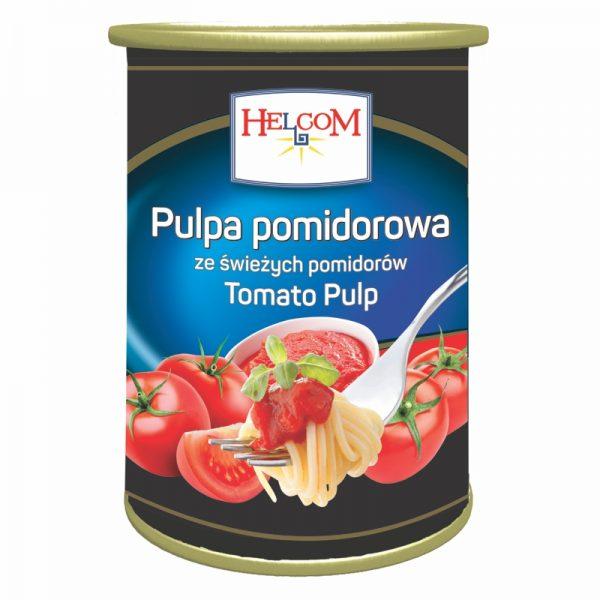 pulpa_pomidorowa_4000